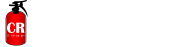 CR Extintores